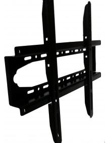 PRGH1093 - Bracket TV Universal Plasma / LED / LCD 14 - 42 Inch ( Ketebalan Plat 1.6 Inch )