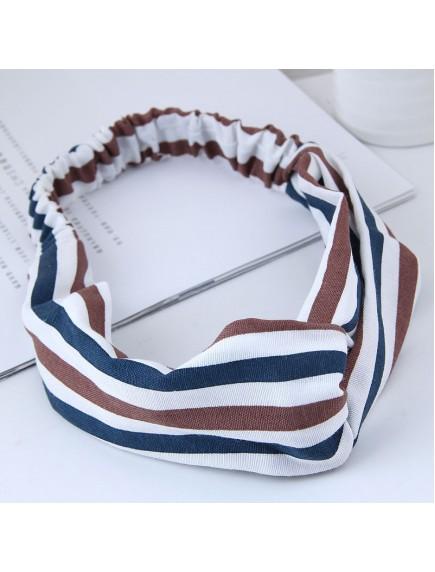 RAR1073W - Aksesoris Rambut Headband List