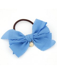 RAR1449 - Aksesoris Rambut Bow