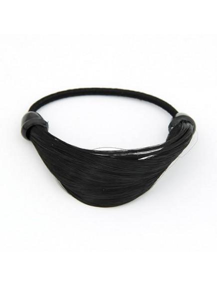 RAR1477 - AKsesoris Rambut Hair Rope