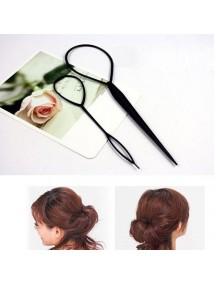 RAR1786 - Hair Stick Styling Bun Rambut