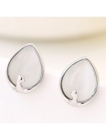 RAT1144 - Aksesoris Anting Waterdrop Bead