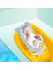 KA0169W - Jala Mandi Bayi / Jaring Alas Bak Mandi Bayi Duduk