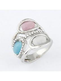 RCC2076 - Cincin Opal