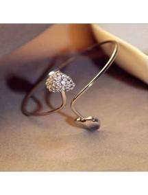 RGB1001 - Gelang Love Bracelet