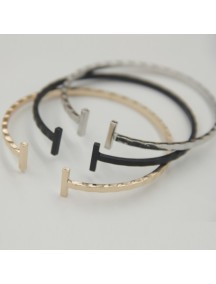 RGB1018W - Gelang Korean Fashion Bracelet