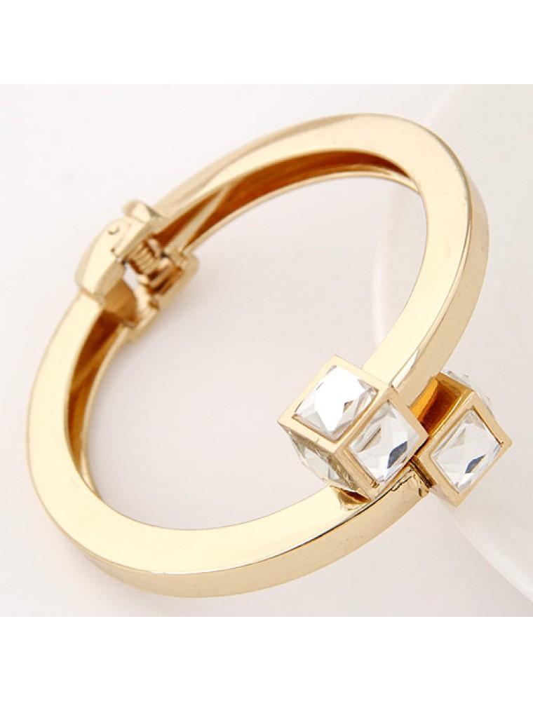RGB3787 Aksesoris Gelang Zipper Source · RGB5172 AKSESORIS GELANG METAL CUBE DIAMOND Home Rgb5172 Aksesoris Gelang Metal Cube Diamond