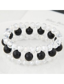 RGB5295 - Aksesoris Gelang Candy Crystal