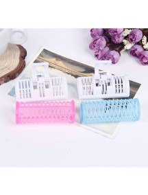 HO1427 - Hair Roller Rambut Volume (2 pcs)
