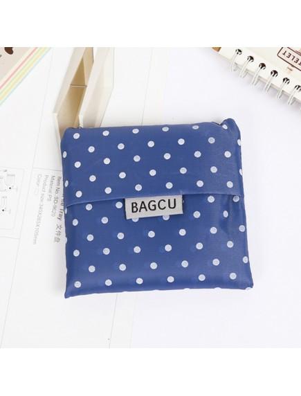 HO5010W - Foldable Bag Tas Lipat Serbaguna