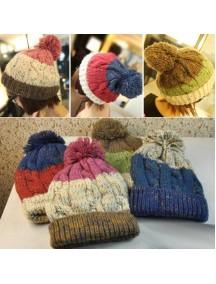 HO5195W - Topi Wool Fashion
