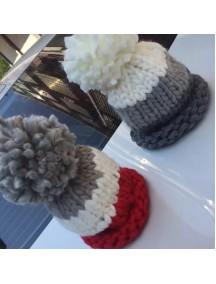 HO5311W - Topi Wool Fashion