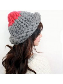 HO5318W - Topi Wool Fashion