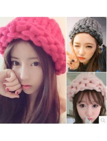 HO5321W - Topi Wool Fashion
