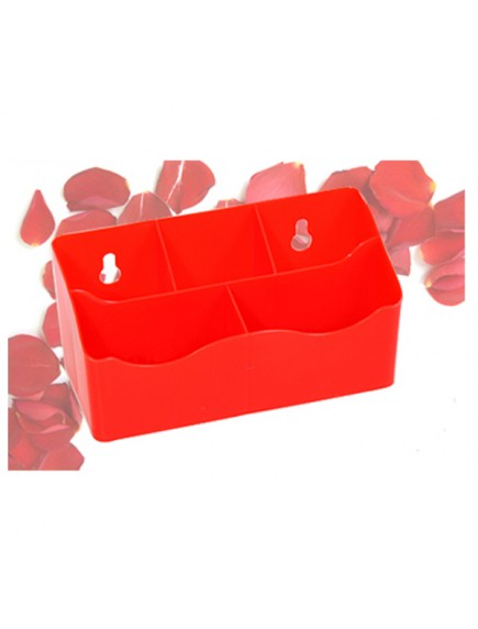 HO1489W - Multi Fungsi Storange Box Gantung