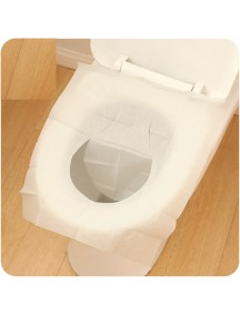 HO1517 - Toilet Seat Cover Disposable