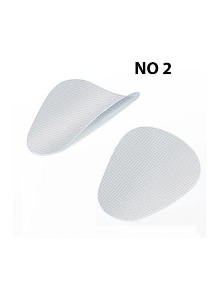 HO1535W - Beauty Anti Wrinkle Patch