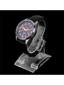 HO2521 - Display Watch Stand Aksesoris Jam
