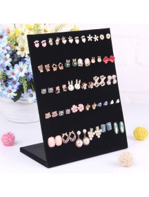 HO2577 - Display Aksesoris Anting Standing