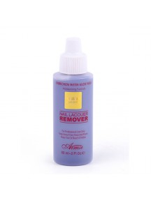 HO2490 - Nail Laquer Remover