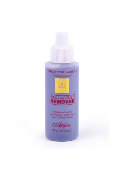 HO2490 - Nail Laquer Remover