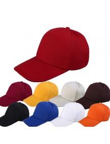 HO2514W - Topi Baseball Cap
