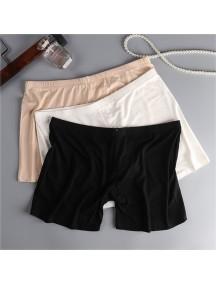 HO5345W - Celana Dalam / Underwear Polos