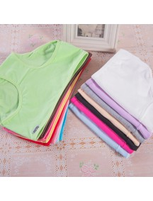 HO5357W - Celana Dalam / Underwear Fashion Simple Size XL