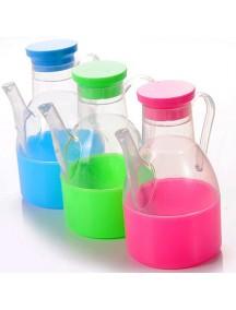 WA2418W - Tempat Botol Minyak dan Saus