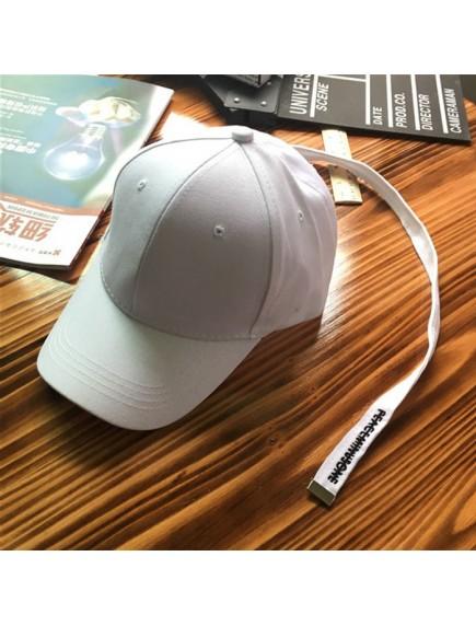 HO2536W - Peaceminusone PMO Topi Baseball Cap