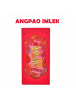HO5686 - Angpao Imlek Premium Folding (1pc)