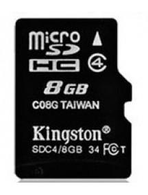 HO1341 -  Memory Micro 8GB