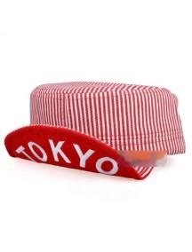 HO2063 - Topi Hiphop Tokyo #A8