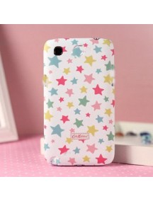 HO1747 - Case Hp Blackberry Curve Cath Kidston#A1