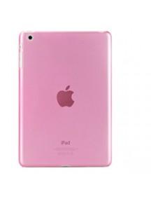 HO1762 - Ipad Mini Case Pink  #A1