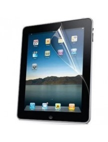 HO1807 - Sreen Guard Ipad 2/ 3 / 4  #A1