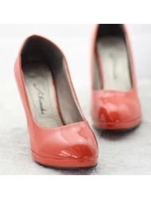 HO2104 - Sepatu Fashion ( Size 36 ) #A10