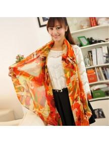 PHO2139B - Syall Fashion 40x160cm