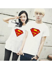 HO2166 - Baju Couple ( 2 Pcs )