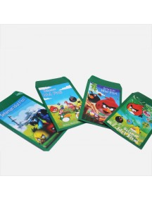 HO2358 - Amplop Idul Fitri isi 10 pc