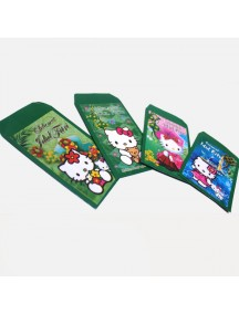 HO2359- Amplop Idul Fitri isi 10 pc