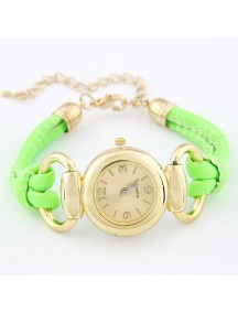 RJM1127 - Jam Colorfull