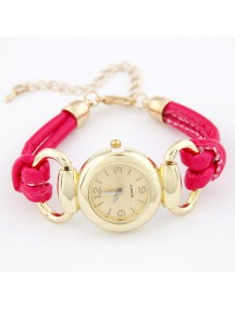 RJM1128 - Jam Colorfull