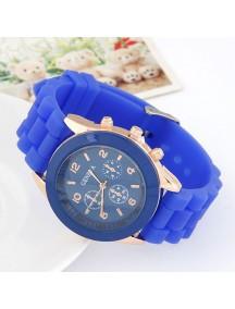 RJM1171 - Jam Tangan Color
