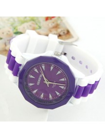 RJM1219 - Aksesoris Jam Fashion Color