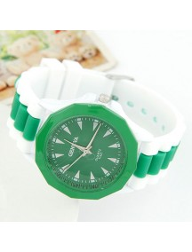 RJM1227 - Aksesoris Jam Fashion Color