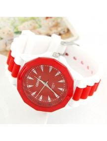 RJM1228 - Aksesoris Jam Fashion Color