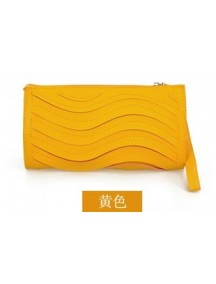 DOM1231 - Dompet Fashion