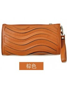 DOM1234 - Dompet Fashion