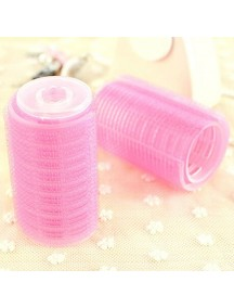 HO4837 - Hair Roll Volume Set (2 pcs)